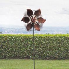 Moară de Vânt pentru Grădină - Sacou dama