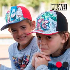 Șapcă pentru Copii Avengers - Sapca Copii