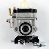 Carburator motocoasa - gaura mica
