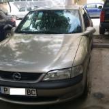 Opel Vectra, An Fabricatie: 1999, Benzina, 186000 km, 1800 cmc