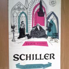 w0b Schiller Tudor Vianu