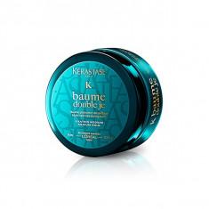 Kerastase - K baume double je 75 ml - Sampon