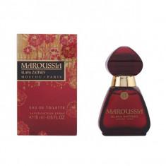 Vanderbilt - MAROUSSIA edt vapo 15 ml - Parfum femeie Vanderbilt, Apa de toaleta, 20 ml