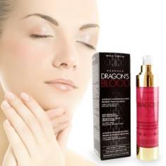 Esenţă Dragon's Blood Essence 100 ml - Crema antirid