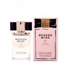 Estee Lauder - MODERN MUSE edp vapo 30 ml - Parfum femeie Estee Lauder, Apa de parfum