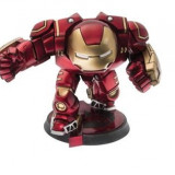 Figurina Age Of Ultron Iron Man Hulkbuster Bobblehead