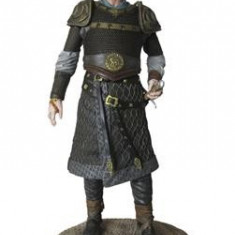 Statueta Game Of Thrones Jorah Mormont