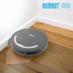 Aspirator Robot Rumbot Mini - Aspiratoare cu Sac