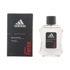 Adidas - TEAM FORCE edt vapo 100 ml - Parfum barbati Adidas, Apa de toaleta