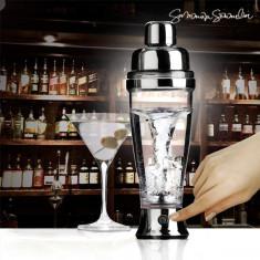 Mixer Electric pentru Cocktail Summum Sommelier