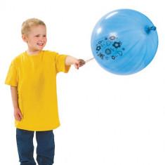 Baloane Yo Yo (pachet de 3) - Baloane copii