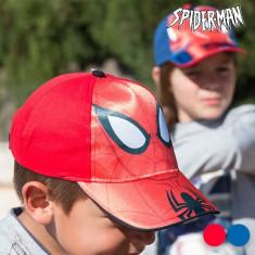 Şapcă pentru Copii Spiderman - Sapca Copii
