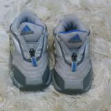 Adidasi adidas copii 19