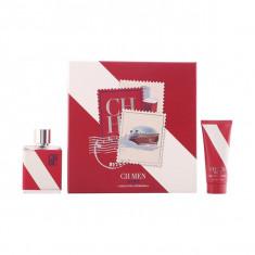 Carolina Herrera - CH MEN SPORT LOTE 2 pz - Set parfum
