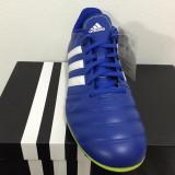 Ghete Fotbal Profesionale Adidas Gloro 15.2 40 41 42.5 44, Marime: 41 1/3, 42 2/3, Culoare: Din imagine, Barbati, Iarba: 1