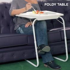 Masă Pliabilă Foldy Table - Masa living