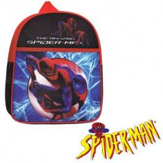 Rucsac Pentru Copii Spiderman - Rucsac Copii