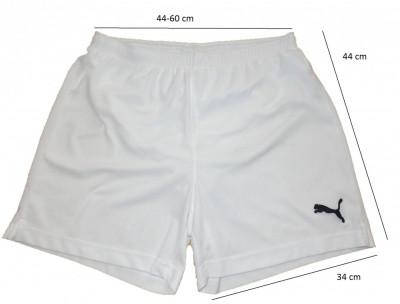 Pantaloni scurti PUMA (XL spre 2XL) cod-260944 foto