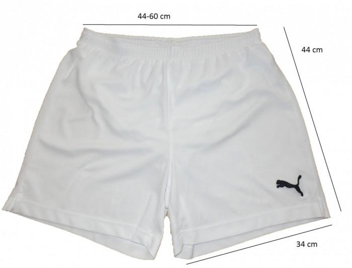 Pantaloni scurti PUMA (XL spre 2XL) cod-260944 foto mare