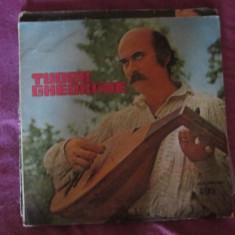 Vinil tudor gheorghe - Muzica Populara electrecord