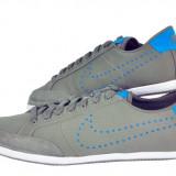 Tenisi originali NIKE FLYCLAVE - Adidasi barbati Nike, Marime: 42, Culoare: Din imagine, Textil