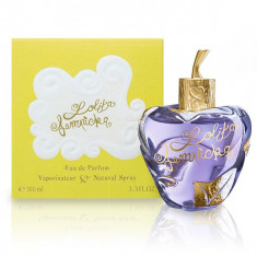 Lolita Lempicka - LOLITA LEMPICKA edp vapo 100 ml - Parfum femeie Lolita Lempicka, Apa de parfum