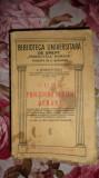Curs de procedura penala romana an 1937/996pag.- I.Ionescu Dolj