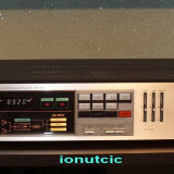 Amplituner TECHNICS SA-150 - Amplificator audio