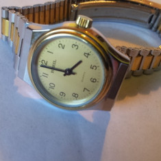 Ceas de dama din otel BREIL - Ceas dama Breil, Sport, Quartz, Inox, Data