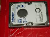 """Maxtor DiamondMax 10 6B200M0 200GB 7200 8MB Cache SATA 1.5Gb/s 3.5"""" Hard Drive, 100-199 GB"""