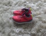 Cumpara ieftin Adidasi baby