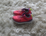 Adidasi Zara roz, Fete, 19