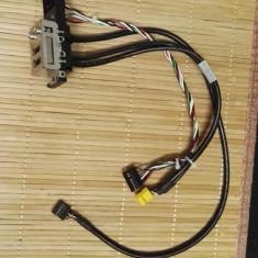 Modul Usb PC cu intrare Micorofon si Casti HP DC 7800p