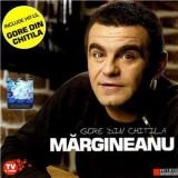 Mihai Margineanu - Gore Din Chitila, CD, Sigilat