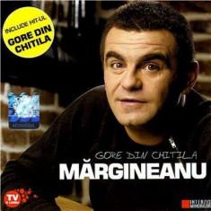 Mihai Margineanu - Gore Din Chitila, CD, Sigilat - Muzica Pop cat music