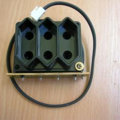 AC outlet amplificator Grundig