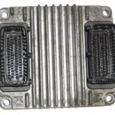 Reparam orice tip de calculator auto (ECU) de la automobile(orice tip)