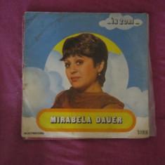 Vinil mirabela - Muzica Dance electrecord