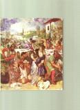 Vasile Florea - Theodor Aman album arta
