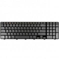 Tastatura laptop Dell Inspiron N7110 iluminata layout spaniol