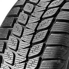 Cauciucuri de iarna Bridgestone Blizzak LM-20 ( 165/60 R14 75T ) - Anvelope iarna Bridgestone, T