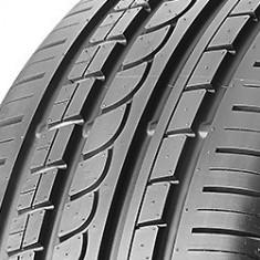 Cauciucuri de vara Pirelli P Zero Rosso Asimmetrico ( 285/30 ZR18 93ZR N4 ) - Anvelope vara
