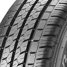 Cauciucuri de vara Bridgestone Duravis R 410 ( 165/70 R14 85R RF ) - Anvelope vara Bridgestone, R