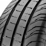 Anvelope camioane Continental ContiVanContact 200 ( 215/65 R16C 109/107R 8PR )