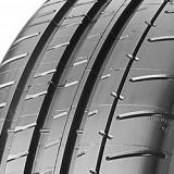 Cauciucuri de vara Michelin Pilot Super Sport ( 235/30 ZR22 ZR RF cu protectie de janta (FSL), GRNX )