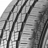 Cauciucuri pentru toate anotimpurile Pirelli Chrono Four Seasons ( 215/65 R16C 109/107R ECOIMPACT, Marcare dubla 106T )
