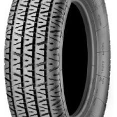 Cauciucuri de vara Michelin Collection TRX ( 190/65 R390 89H WW 40mm ) - Anvelope vara Michelin Collection, H