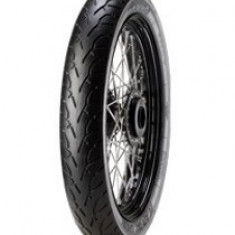 Motorcycle Tyres Pirelli Night Dragon Front ( 150/80B16 TL 71H Roata fata, M/C DOT2013 ) - Anvelope moto