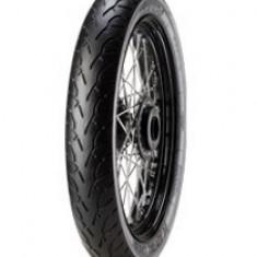 Motorcycle Tyres Pirelli Night Dragon Front ( 150/80B16 TL 71H Roata fata, M/C DOT2013 ) - Anvelope moto