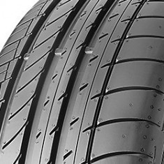 Cauciucuri de vara Dunlop SP QuattroMaxx ( 235/60 R18 107W XL cu protectie de janta (MFS) ) - Anvelope vara Dunlop, W